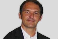 Prof. Dr. med. Frank Elsner
