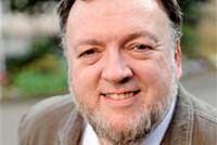 Dr. med. Johannes Horlemann