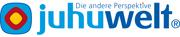 Juhuwelt® Werbeagentur Xanten