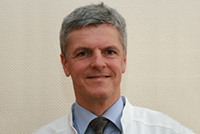 Dr. med. Olaf Kurt Hagen