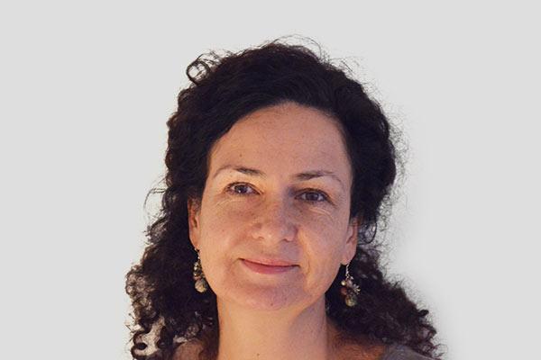 Andrea Gasper-Paetz