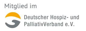 Deutscher Hospiz- und PalliativVerband e.V.