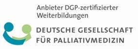 Anbieter DGP-zertifizierter Weiterbildungen