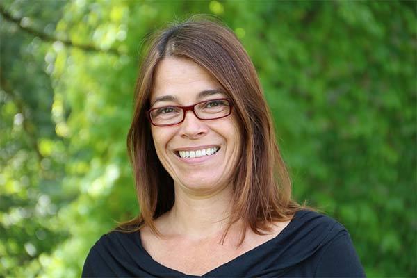 Eva Schumacher