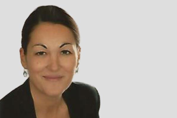 Ass.iur. Jasmin Sieben
